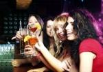 consumo-excessido-de-bebidas-na-epoca-da