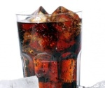pesquisa-avaliou-consumo-de-sucos-refrig